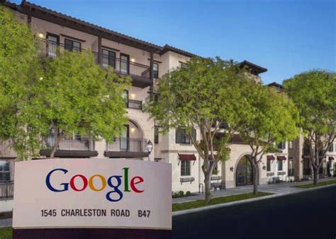 investing in section 8 housing google helps low income residents of california by