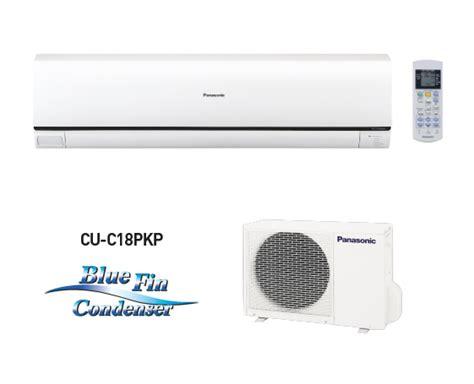 Ac Panasonic Econavi 2 Pk ac panasonic envio 2pk 2014 cs c18pkp