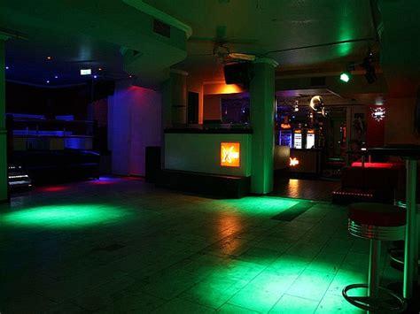Gemütliche Hütte Mieten by Club Am Ostwall In Dortmund Mieten Partyraum Und