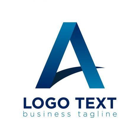 Letter Logo Letter Shape Logo Vector Free