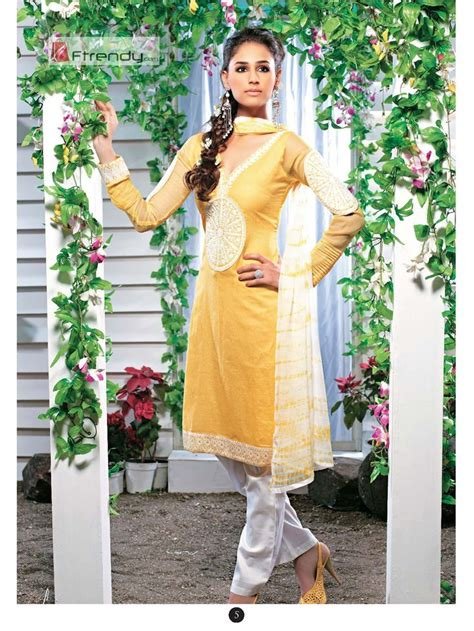 simple plazo suit simple design that every girl needs buy this yellow and