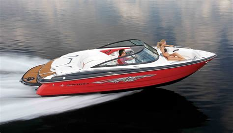 monterey boats reviews home boatsonline