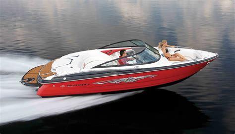 home boatsonline - Monterey Boats Manufacturer