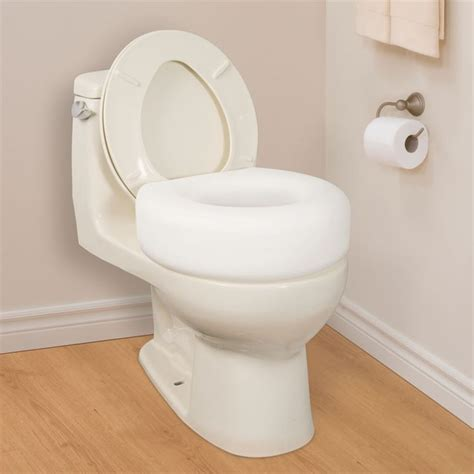 electric raised toilet seat for elderly 91 best just toilets images on