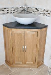 corner bathroom sink vanity 25 vanities for small bathrooms with exles