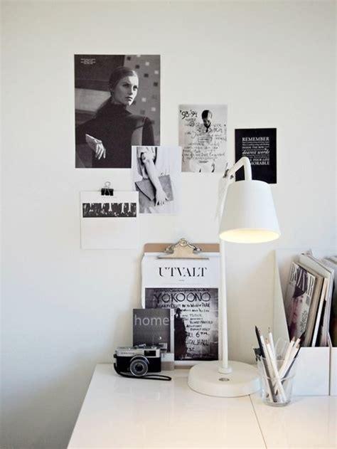 騁ag鑽e pour bureau comment choisir votre le de bureau design alin 233 a leroy