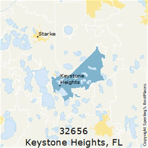 houses for rent in keystone heights fl best places to live in keystone heights zip 32656 florida