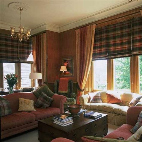pictures of formal living rooms tartan highlights living room formal living rooms 10