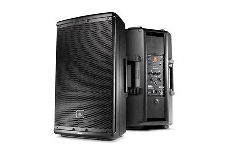 Speaker Jbl Eon jbl eon 615 powered speaker 15 inch 15 1000w eon615 1000 watts bnib bm ebay