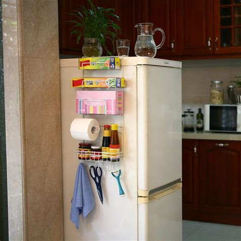 small kitchen pantry organization ideas spectraair get your kitchen and make it happen