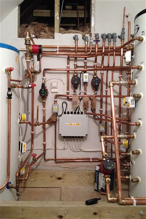 J K Plumbing by Unvented Water Cylinders Jk Plumbing And Heating