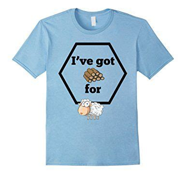 Looking For Another Part T Shirt 21 best catan baby images on board board and settlers of
