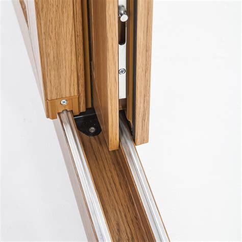 porta finestra scorrevole porte finestre scorrevoli ekosol okna samoraj porte e