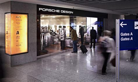 porsche design store porsche design store