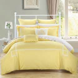 King Size Yellow Bedding Sets 6 Yellow Bedding Sets You Ll Webnuggetz