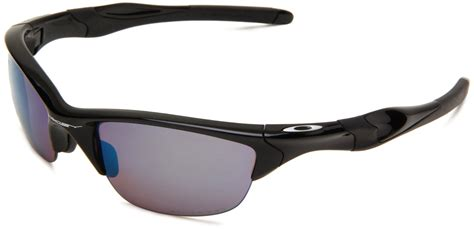 Sunglasses Oakley 301 moved permanently