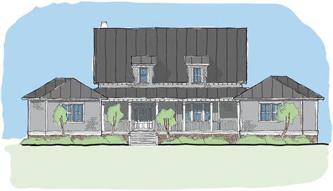 rest house plan 19 fresh rest house plan design home building plans 64564
