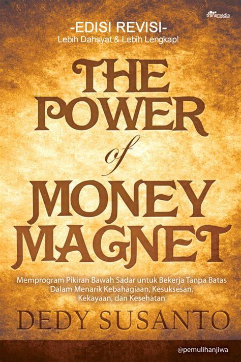 Governance Bagian Kedua Edisi Revisi potensi sebagai kekuatan