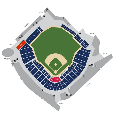 target sports section target field map my blog