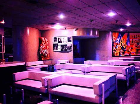 divanetti per discoteca divanetti realizzazioni per discoteche pub