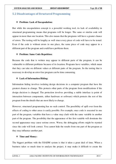 sle problem statement dissertation library system thesis introduction 28 images statement