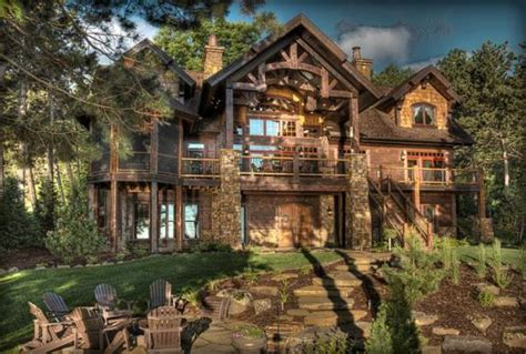 rustic home design pictures rustic houses design ideas home design garden