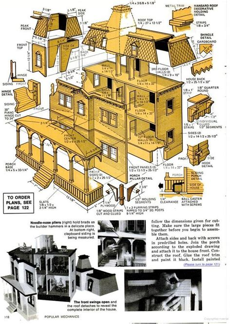 log home design google books popular mechanics google books miniatures building