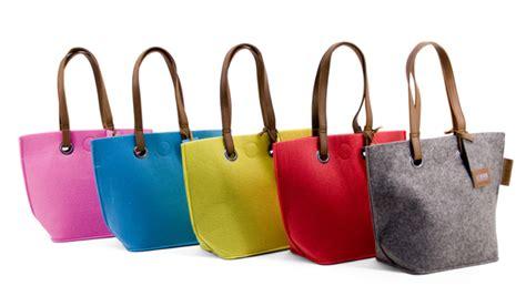 Tas L Is tassen voor meisjes l damestasjes zebra trends l