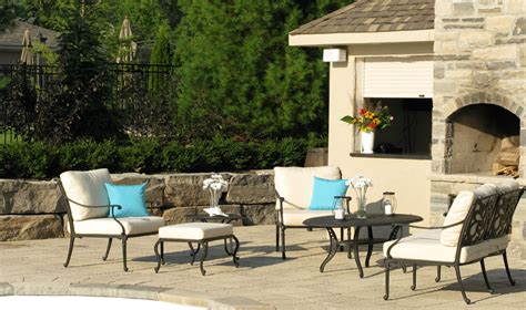 patio furniture clearance sale go to image page 100