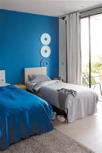peinture chambre ado la couleur la couleur couleurs