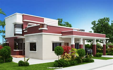 madrigal 3 bedroom home plan pinoy house designs pinoy madrigal 3 bedroom home plan pinoy house designs pinoy