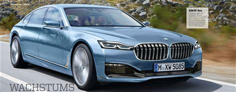 bmw  series  door coupe  launch   report