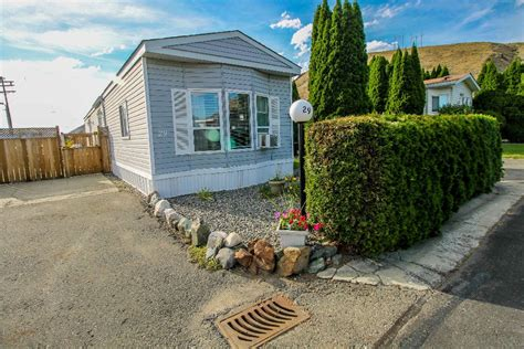 kamloops open house sunday september 18th 2016 in