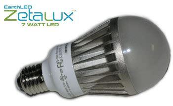 Lu Zetalux advanced lumonics llc announces ul listing and fcc certification for earthled zetalux and