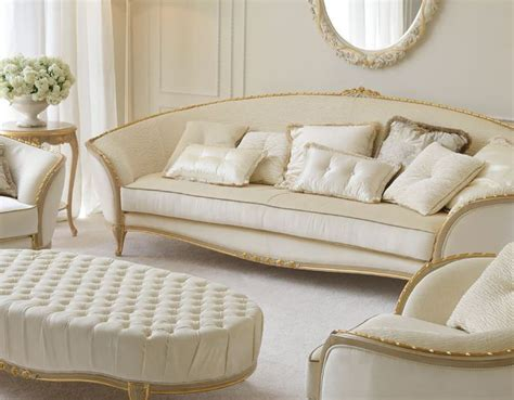 best quality furniture best quality furniture stores new on contemporary italian in miami decor idea stunning photo