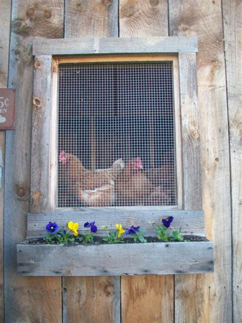 Carport Ideas 2930 by Coop Window Cool Chicken Coops