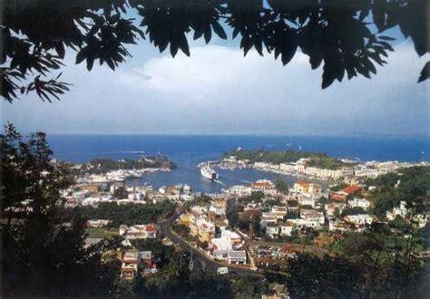 ufficio turismo ischia viaggi e vacanze in cania ischia informazioni