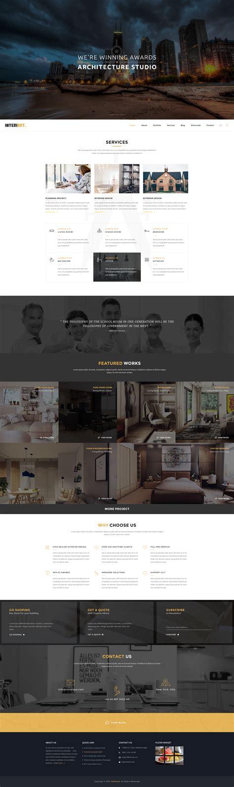 100 home shopping decor et design forum design