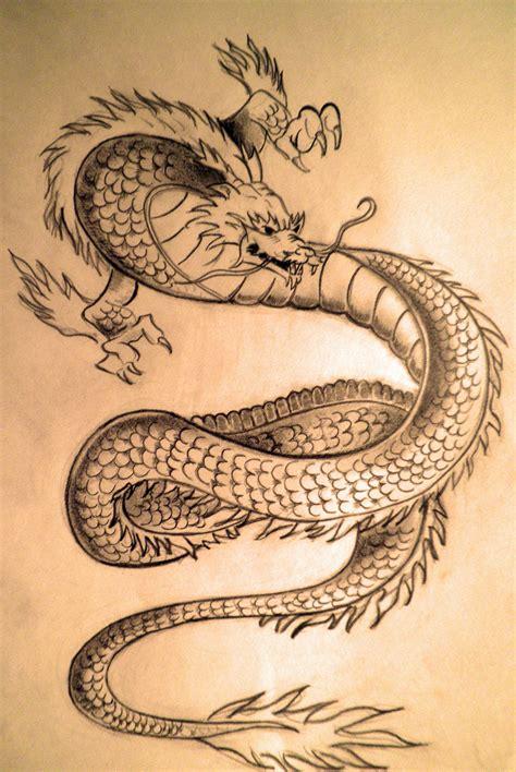 traditional japanese dragon tattoo designs resultado de imagem para samurai traditional japanese