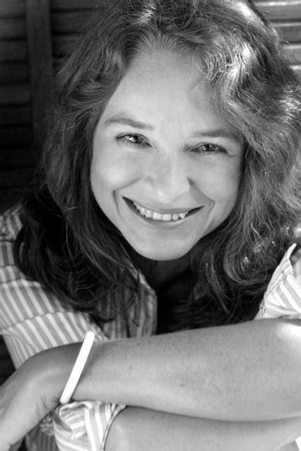 Pauline Alphen - Grupo Companhia das Letras