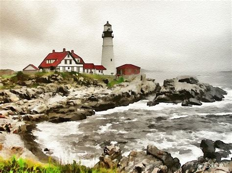 Wedding Anniversary Ideas Portland by 13 Best Lighthouse Maine Images On Index