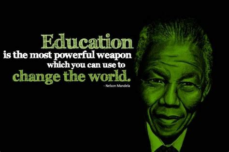 motivational biography for students education nelson mandela famous quotes quotesgram