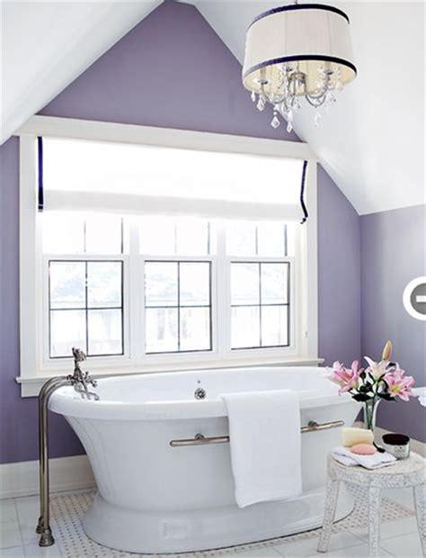 lavender bathroom paint best 25 benjamin moore purple ideas on pinterest purple hallway paint lavender