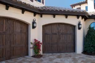 Amarr Garage Doors Cost by Garage Shed Interesting Amarr Garage Doors For Modern