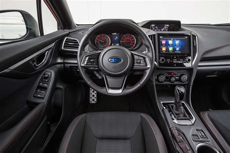2017 subaru impreza hatchback interior when will the 2017 subaru impreza be available best new