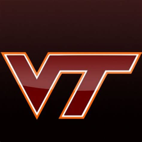 Search Virginia Tech Virginia Tech 2016 Vt2016