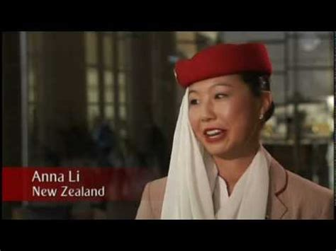 emirates recruitment emirates airlines cabin crew recruitment youtube