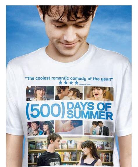 film motivasi semangat hidup 10 kisah cinta sedih dalam film romantis motivasi dan