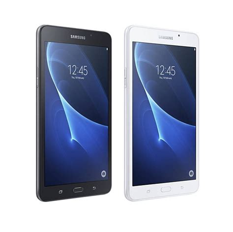 Samsung Tab A 7 0 samsung galaxy tab a 7 0 lte sm t285 android tablets tablets e readers mobile phones