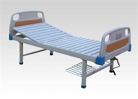 hospital bed mattress hospital beds a 54 hospital beds